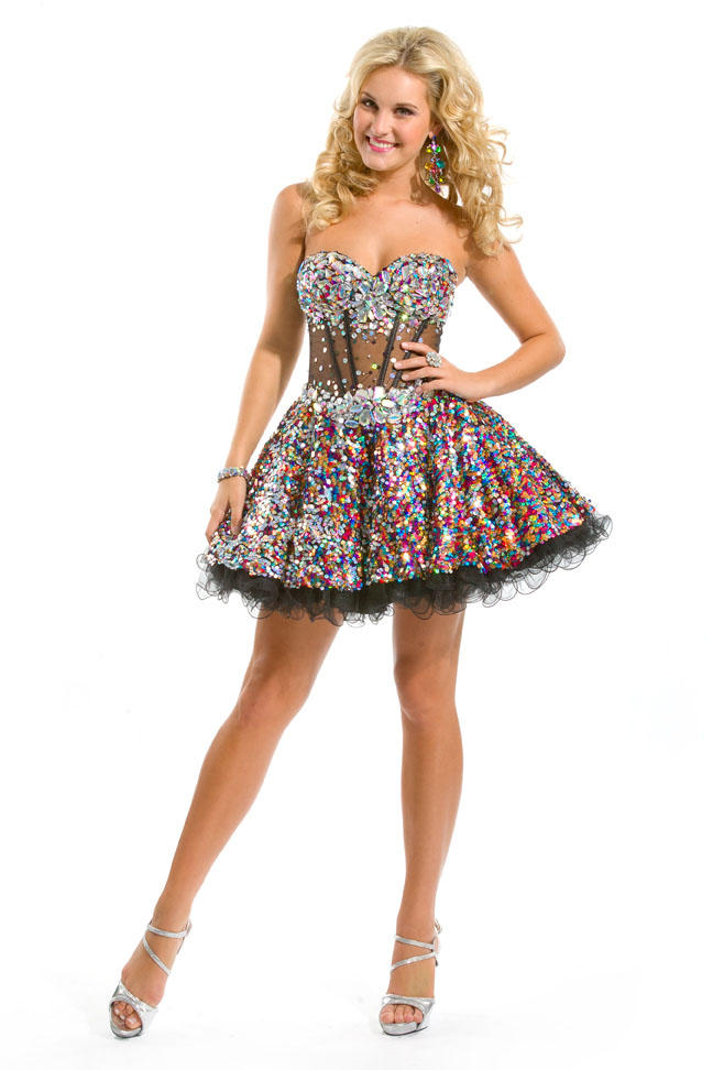 Prom Dresses In Memphis Tn - Ocodea.com