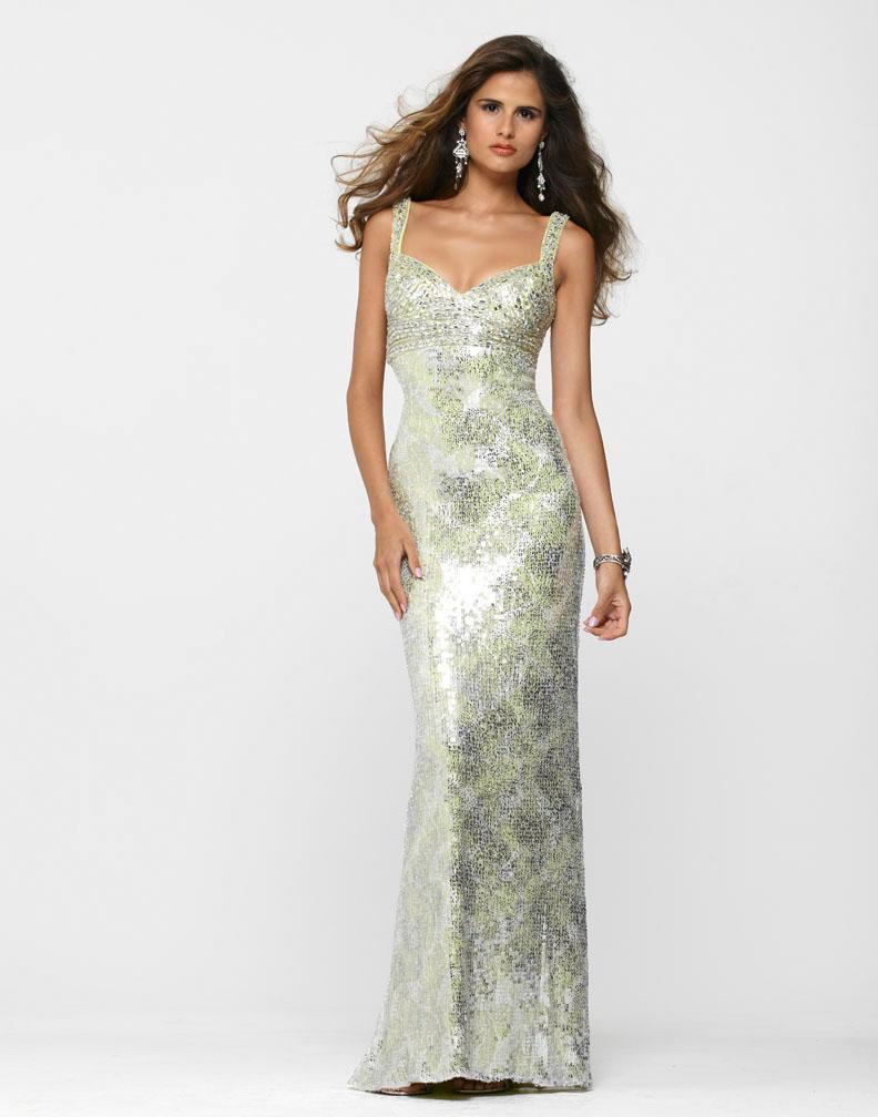 Charmant Vegas Themed Prom Dresses Bilder - Brautkleider Ideen ...