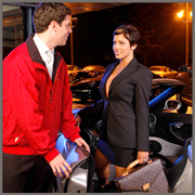 Prestige Valet Services - thumbnail image