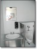 National Event Services - Portable Bathrooms Colorado Springs