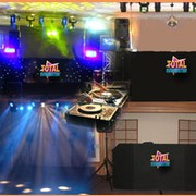 Total Entertainment - Corporate Event Producers - thumbnail image
