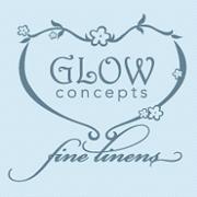 Glow Concepts, Fine Linens Rentals & Wholesales - thumbnail image