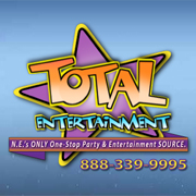 Total Entertainment - Entertainment Agencies - thumbnail image