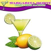Margarita Depot - thumbnail image