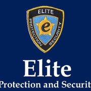 Elite Protection and Security - thumbnail image