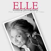 Elle Wedding Photography - thumbnail image