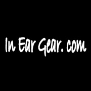 In Ear Monitors - thumbnail image