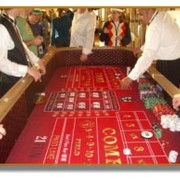 Best Casino Events Inc. - thumbnail image