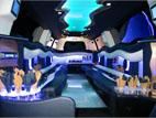 Luxury Limousine Dearborn - thumbnail image
