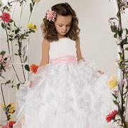 Girls Dresses by So Sweet Boutique - thumbnail image