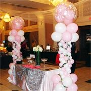 Balloons Galore - N - Events - thumbnail image