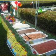 Tacos & Company Catering - thumbnail image
