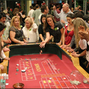MC Casino Gaming - thumbnail image