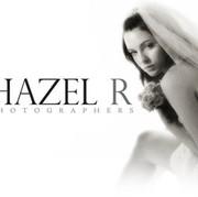 Hazel R Photographers - thumbnail image