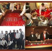 A Casino Event Entertainment Services - thumbnail image