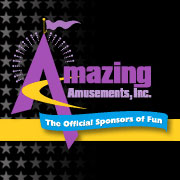 Amazing Amusements - thumbnail image