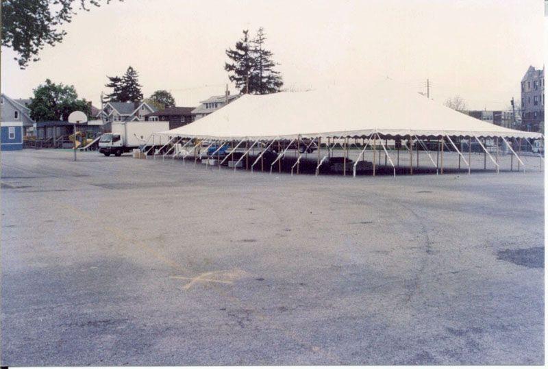 ... All Island Tents - Tents - image 3 ... & All Island Tents - Tents Long Island u0026 New York City NY