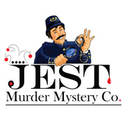 Jest Murder Mystery Company - thumbnail image