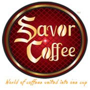 Savor Coffee ~ Espresso & Coffee Catering - thumbnail image