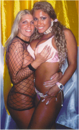 Harrisburg pa bachelor party strippers