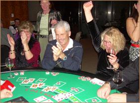 Full house entertainment casino review atlantic city casino buffets