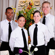 Hire Bartenders for Parties, Wait Staff, & Bartending Services in ...