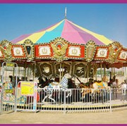 Browns Amusements, Inc. - thumbnail image