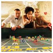 Mankato mn casino problem gambling lotteries