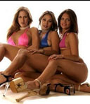 Strippers Minneapolis Minnesota, Bachelor Party - thumbnail image