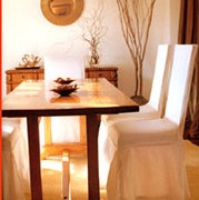 Chair Cover Orange County Rentals or Wholesale - thumbnail image