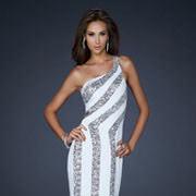 Designer Evening Gowns by So Sweet Boutique - thumbnail image