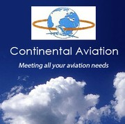 Ami Kaufman Flight Instructor - thumbnail image