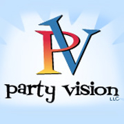 Party Vision, LLC - Giant Inflatables - thumbnail image