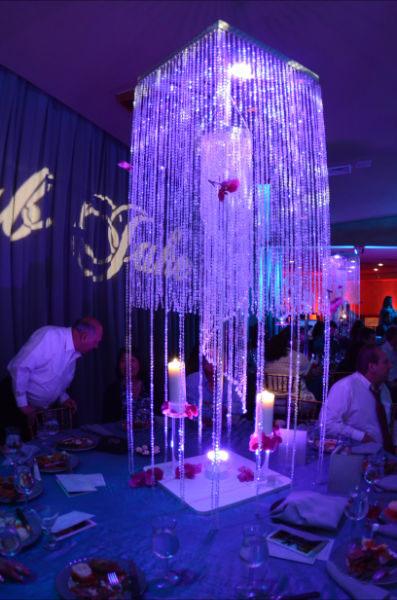 ... Event Lighting Long Island - A/V Lighting Equipment - image 2 ... & Event Lighting Long Island - Audio Visual Lighting - Special ... azcodes.com