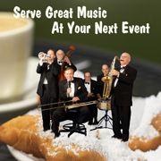 Dr. Jazz - thumbnail image