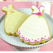 Beau-Coup Party & Wedding Favors - thumbnail image
