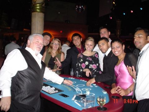 New york casino parties bet book gamble gambling sport sports sports