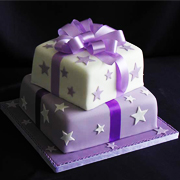 Christopher's Celebration Cakes - thumbnail image