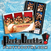 Party Booths - thumbnail image