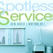 Post Construction Cleaning Service New York City - thumbnail image
