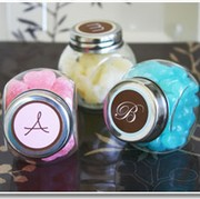 Little Things Wedding Favors - thumbnail image
