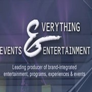 Everything Events & Entertainment - thumbnail image