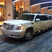 Beverly Hills Trans.- Orange County Limo - thumbnail image