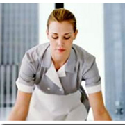 House Cleaning Service Nyc - thumbnail image