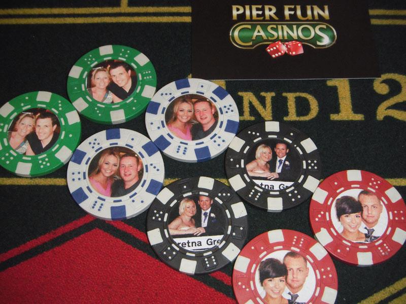 Pier fun casino gambling online great incentives