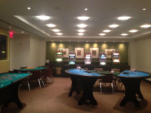 Holland casino pokertoernooi eindhoven