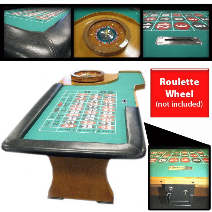 A casino product inc casino used slot machines