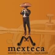 Mariachi Mexteca - thumbnail image