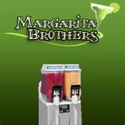 recipe: margarita machine rentals by frozen concoctions san antonio, tx [8]