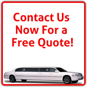 Groundlink Car & Limo Service - thumbnail image
